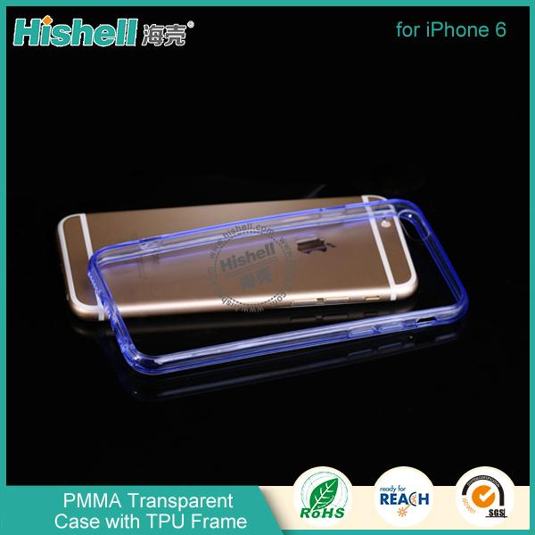PMMA Transparent case for iphone6-11 (8).jpg