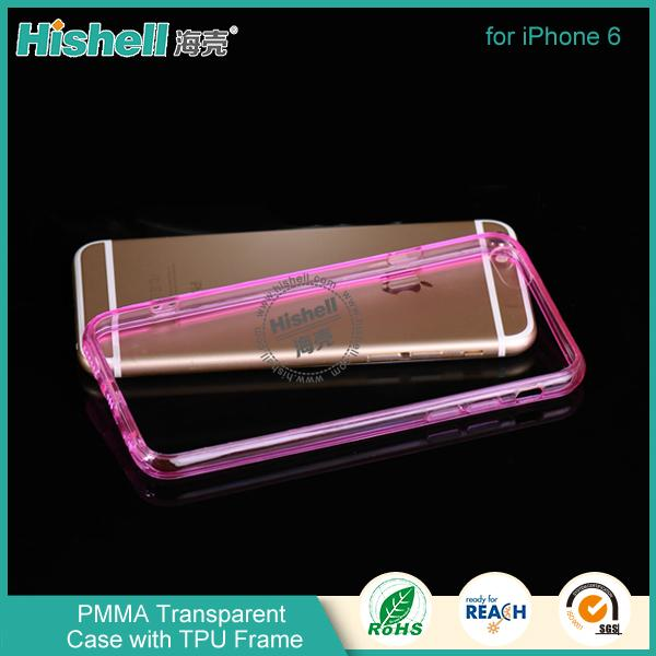 PMMA Transparent case for iphone6-11 (12).jpg