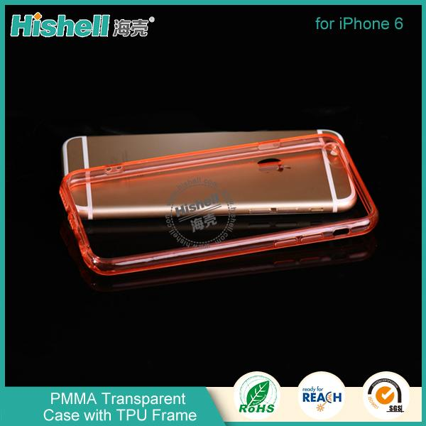 PMMA Transparent case for iphone6-11 (14).jpg