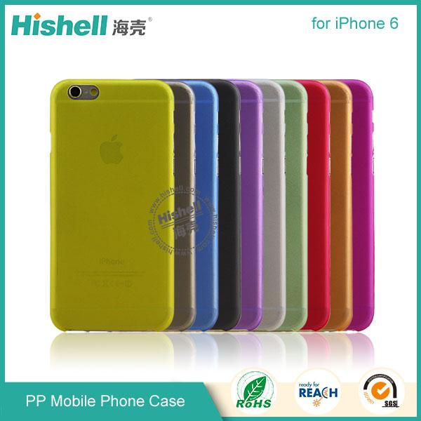 PP Mobile Phone Case for iphone6-11.jpg