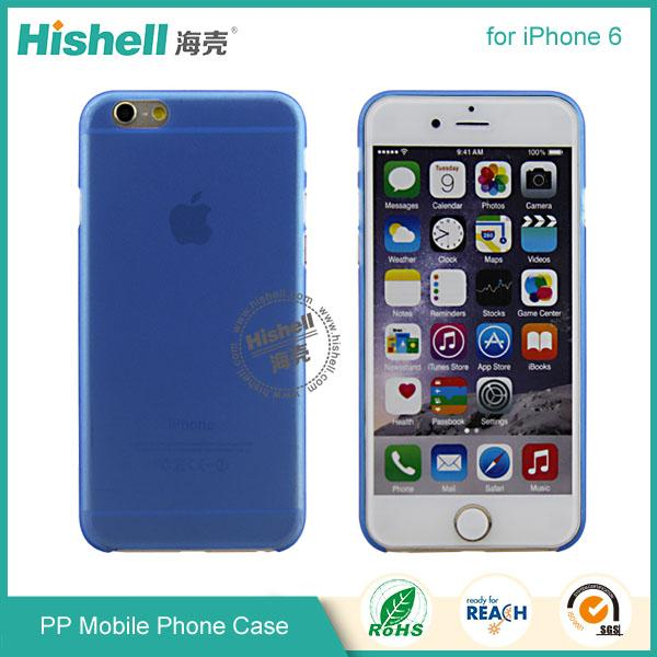PP Mobile Phone Case for iphone6-1.jpg