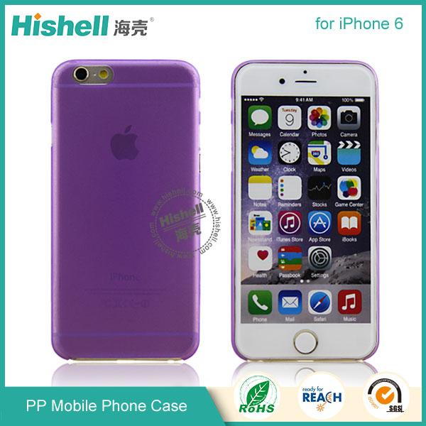 PP Mobile Phone Case for iphone6-3.jpg