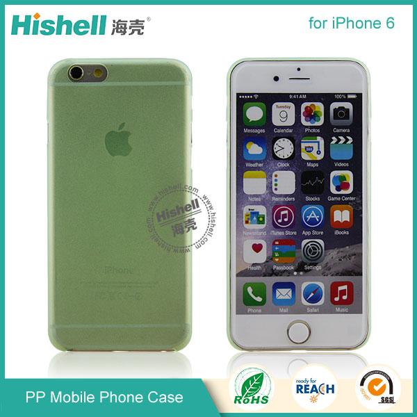 PP Mobile Phone Case for iphone6-7.jpg