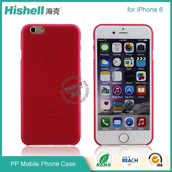 PP Mobile Phone Case for iphone6-8.jpg