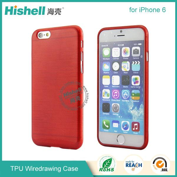TPU wiredrawing case for iphone6-7.jpg