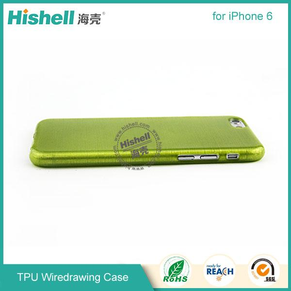 TPU wiredrawing case for iphone6-10.jpg