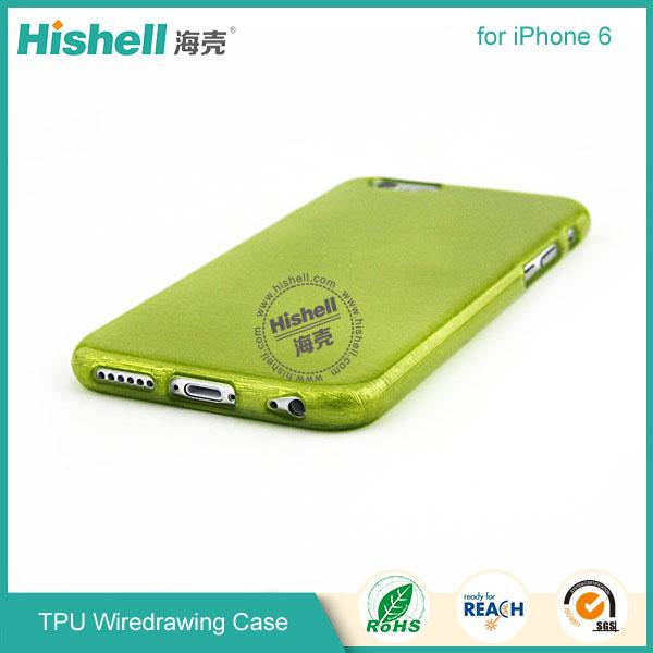 TPU wiredrawing case for iphone6-11.jpg