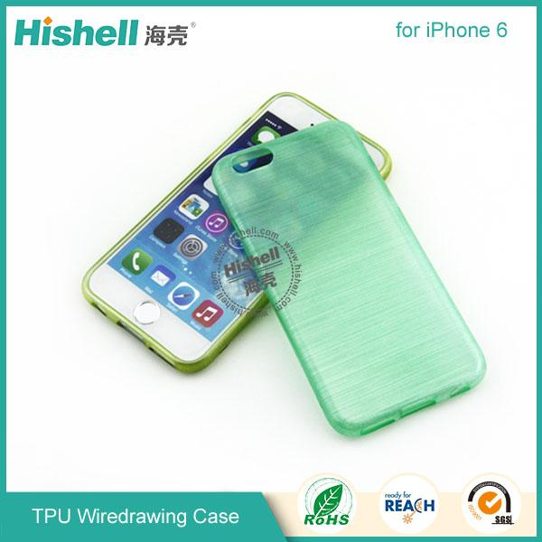 TPU wiredrawing case for iphone6-14.jpg