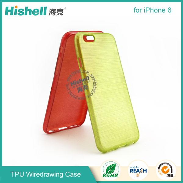 TPU wiredrawing case for iphone6-9.jpg