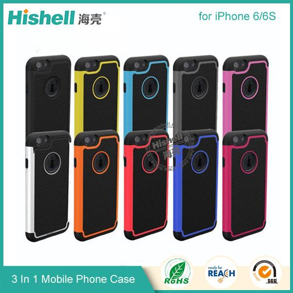 3 In 1 Mobile Phone Case for iphone6-12.jpg
