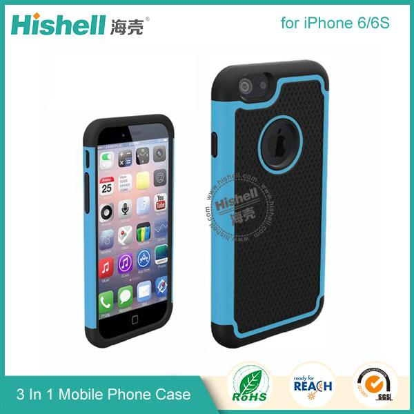 3 In 1 Mobile Phone Case for iphone6-7.jpg