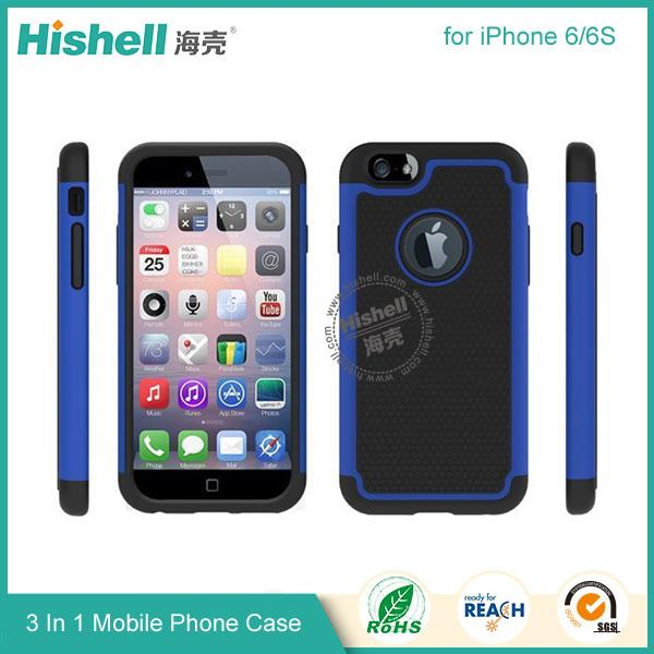 3 In 1 Mobile Phone Case for iphone6-11.jpg