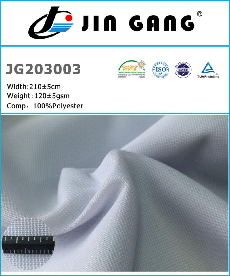 JG203003.jpg
