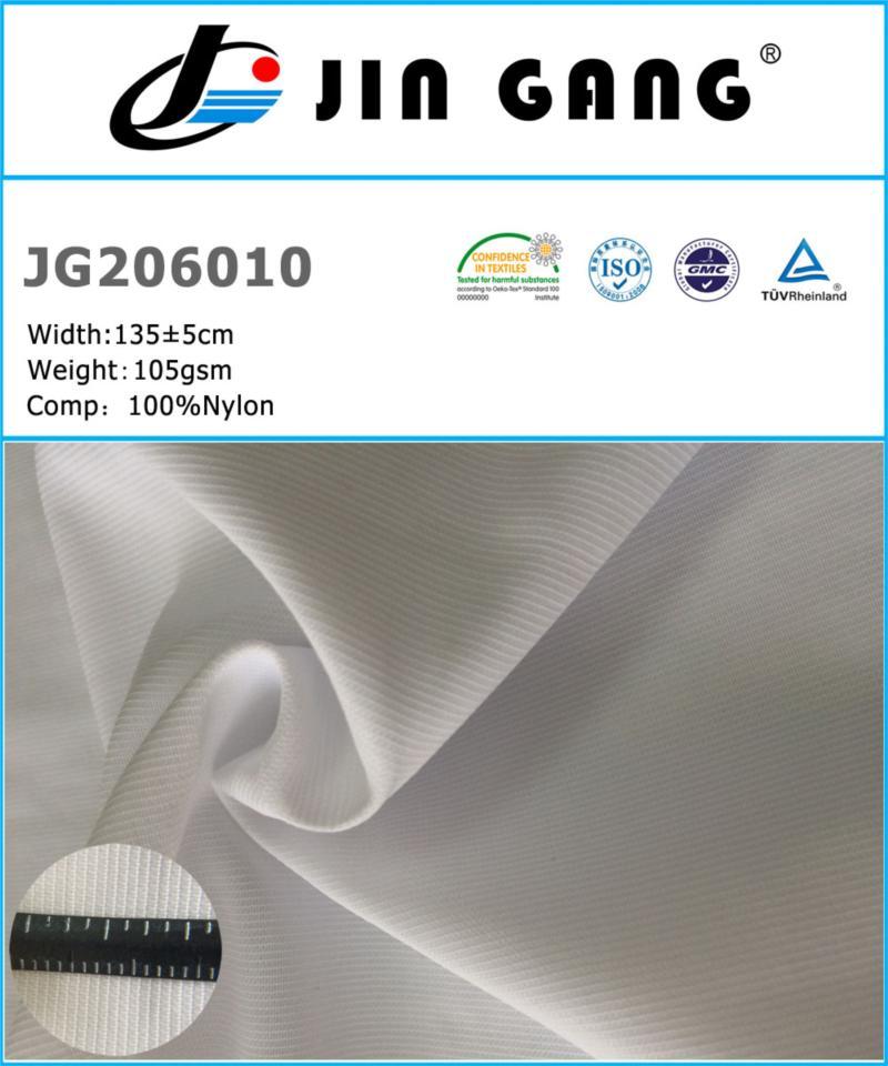 JG206010.jpg
