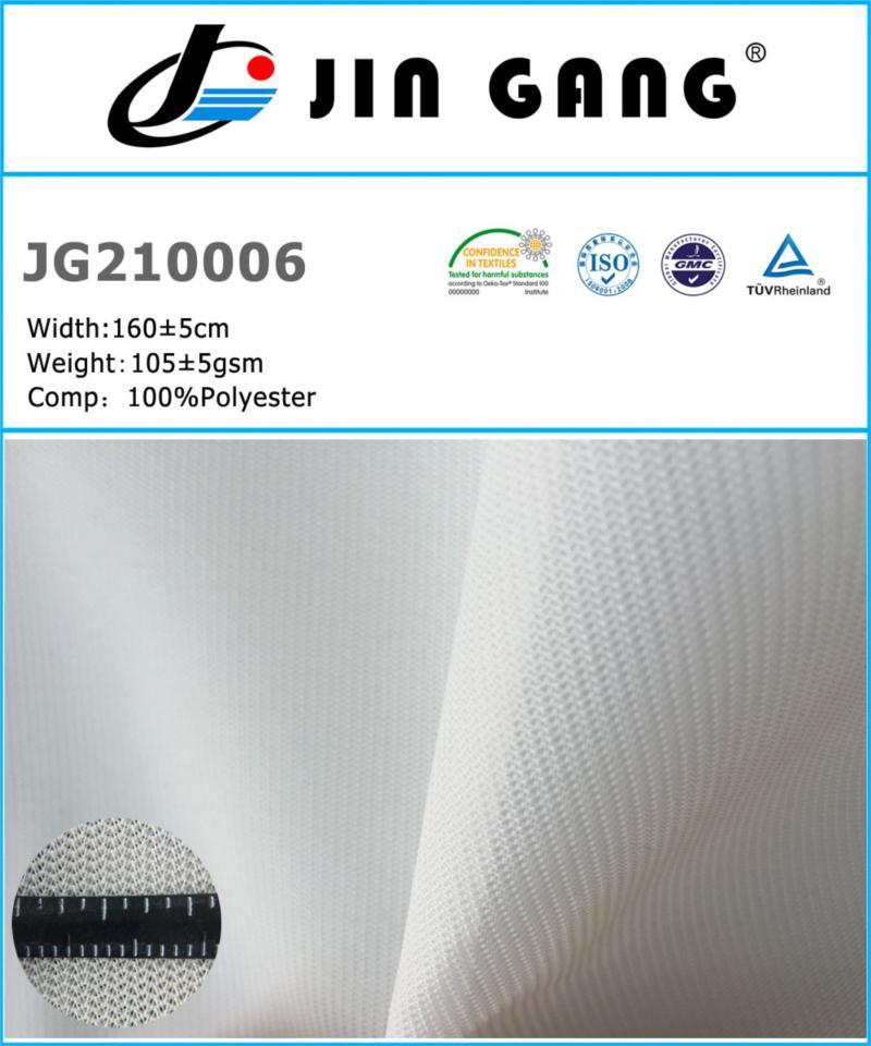 JG210006.jpg
