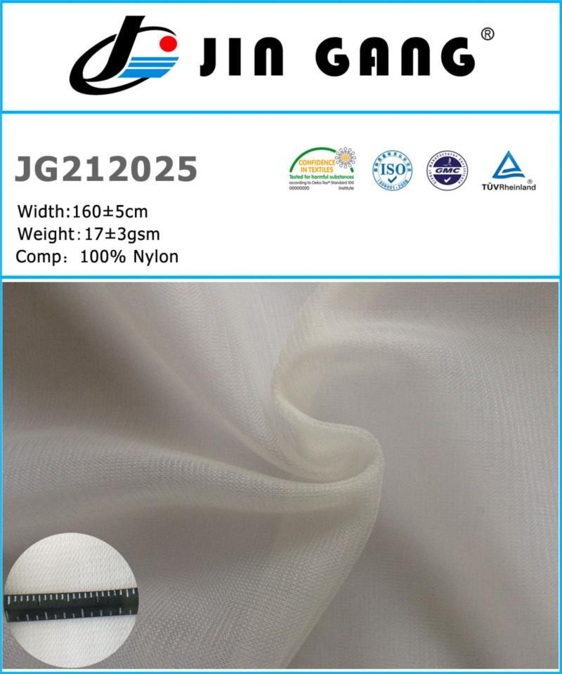 JG212025.jpg