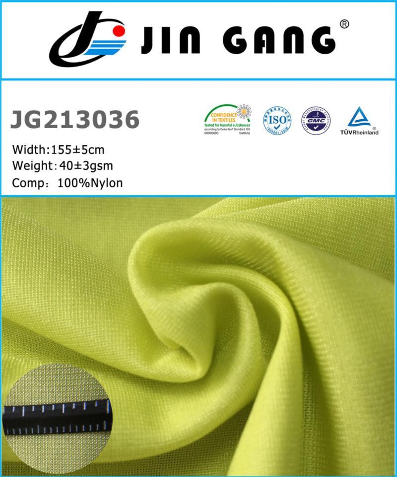 JG213036.jpg