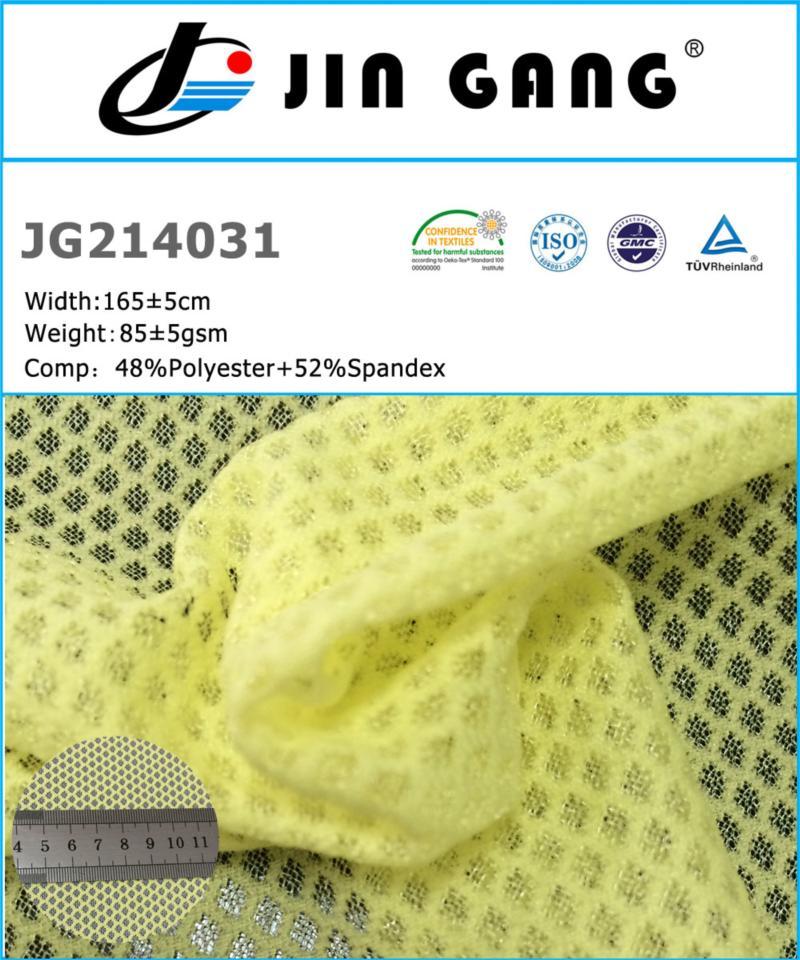 JG214031.jpg