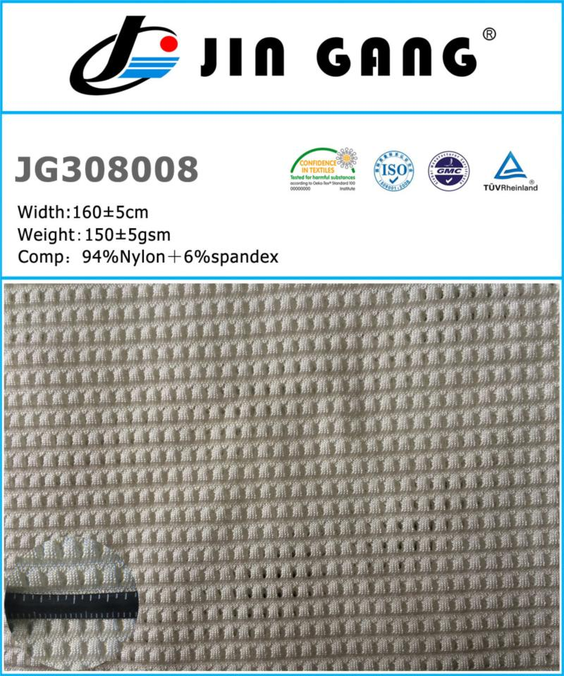 JG308008.jpg