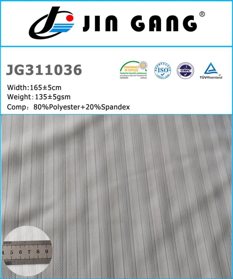 JG311036.jpg