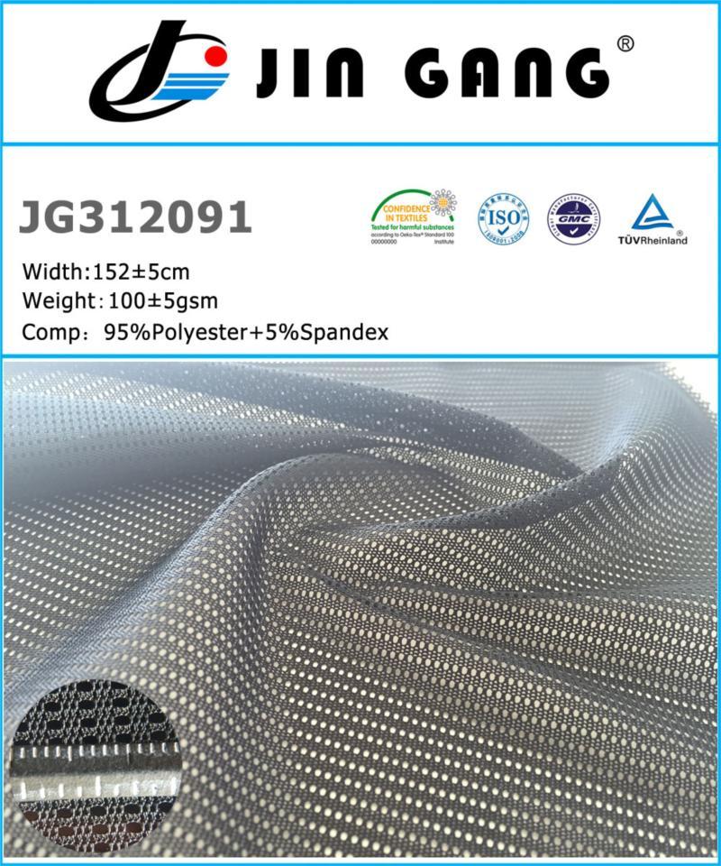 JG312091.jpg