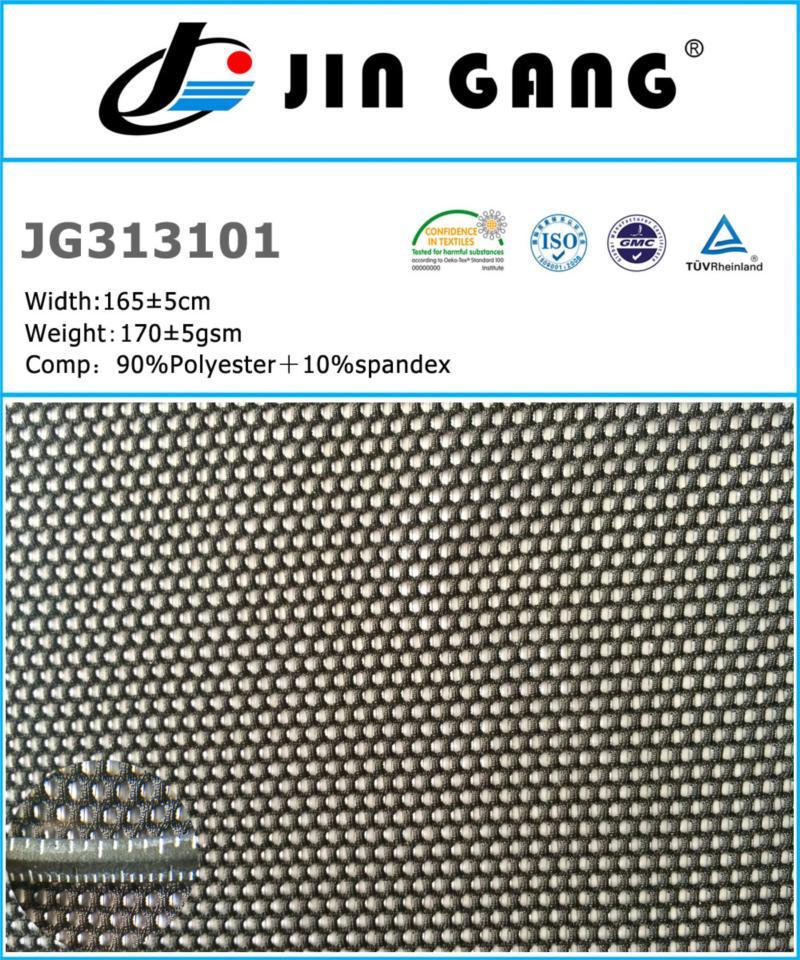 JG313101.jpg