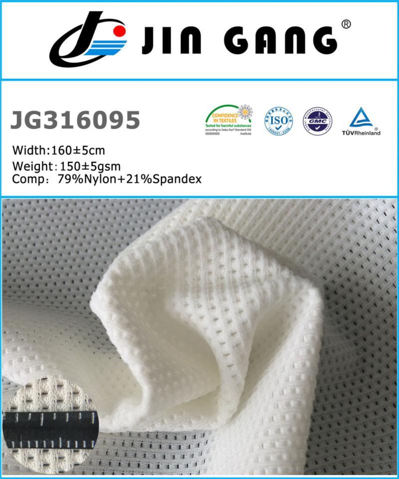 JG316095.jpg