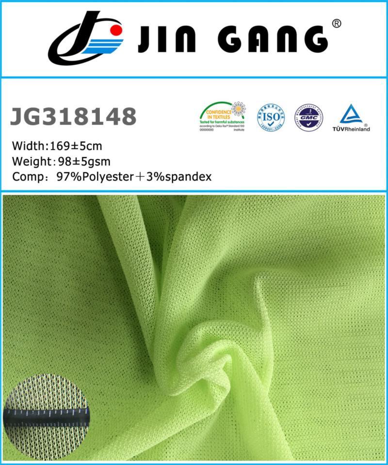 JG318148.jpg