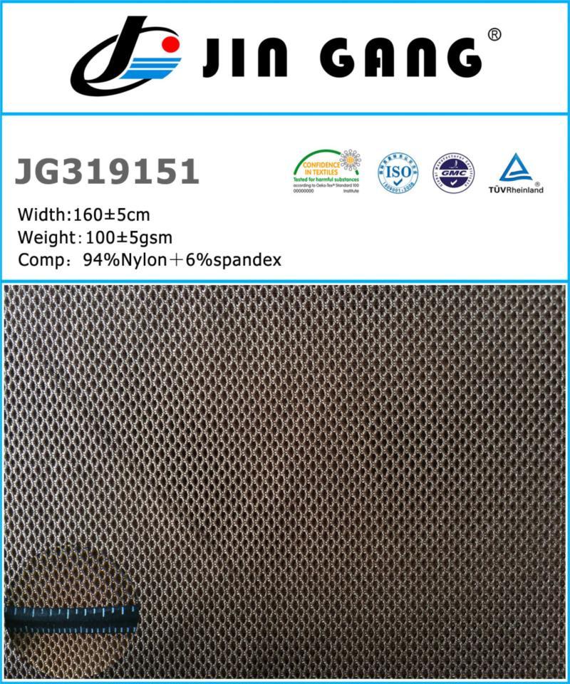 JG319151.jpg