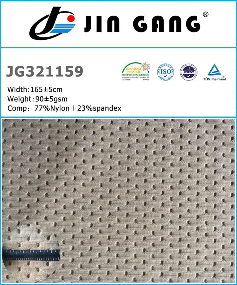 JG321159.jpg