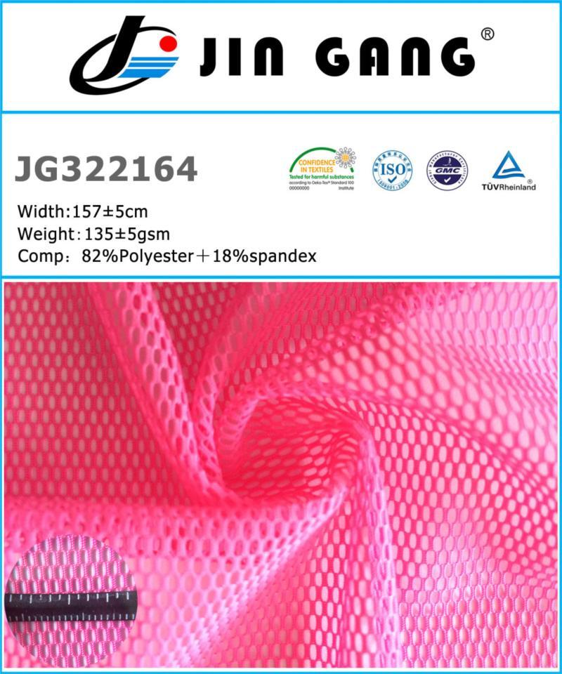 JG322164.jpg