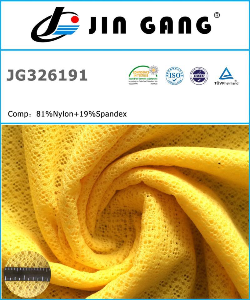JG326191.jpg