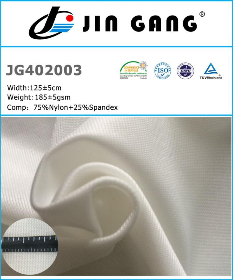 JG402003.jpg