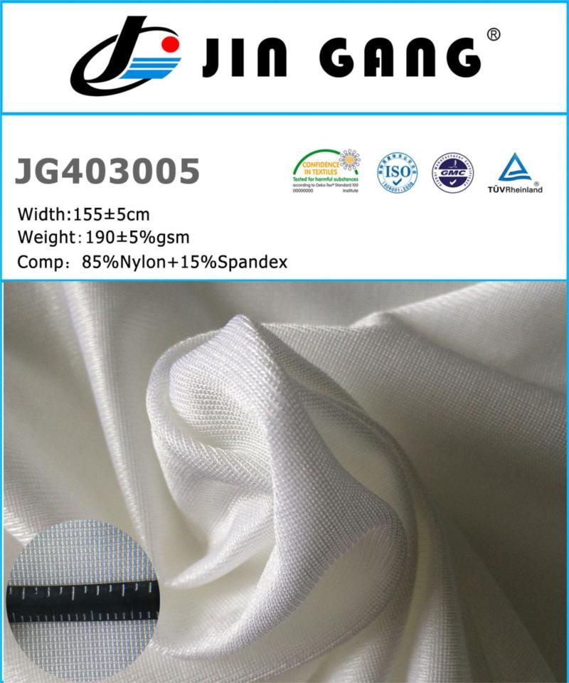 JG403005.jpg