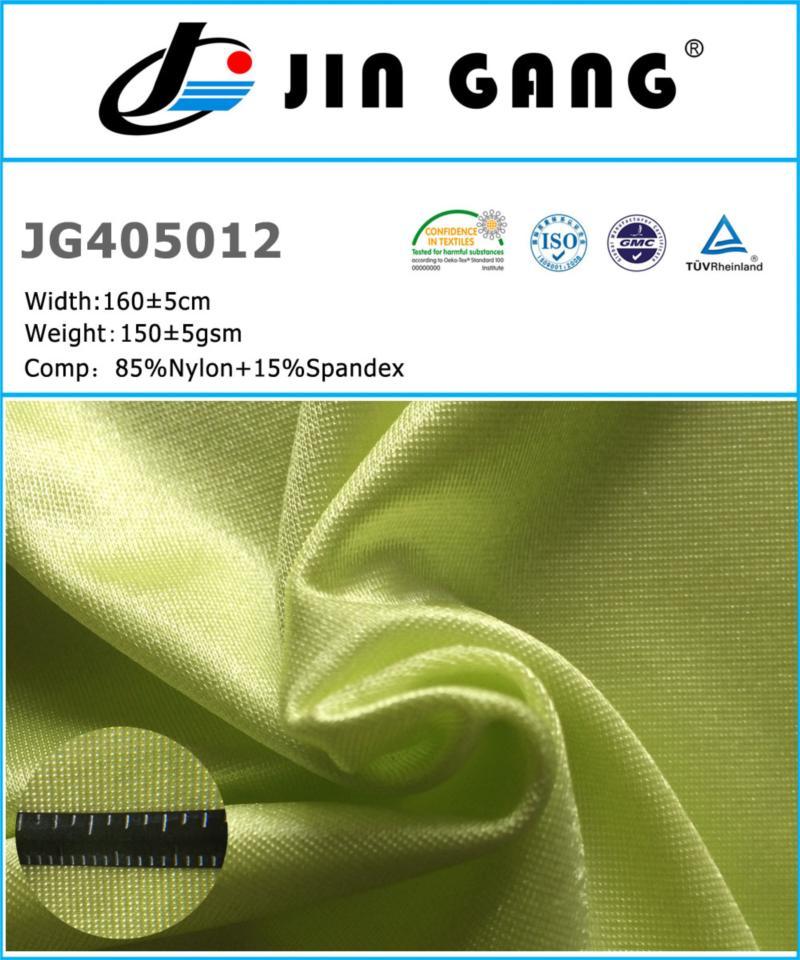 JG405012.jpg