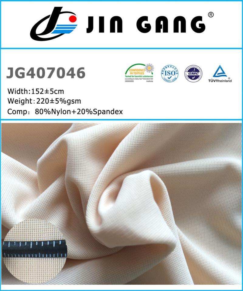 JG407046.jpg