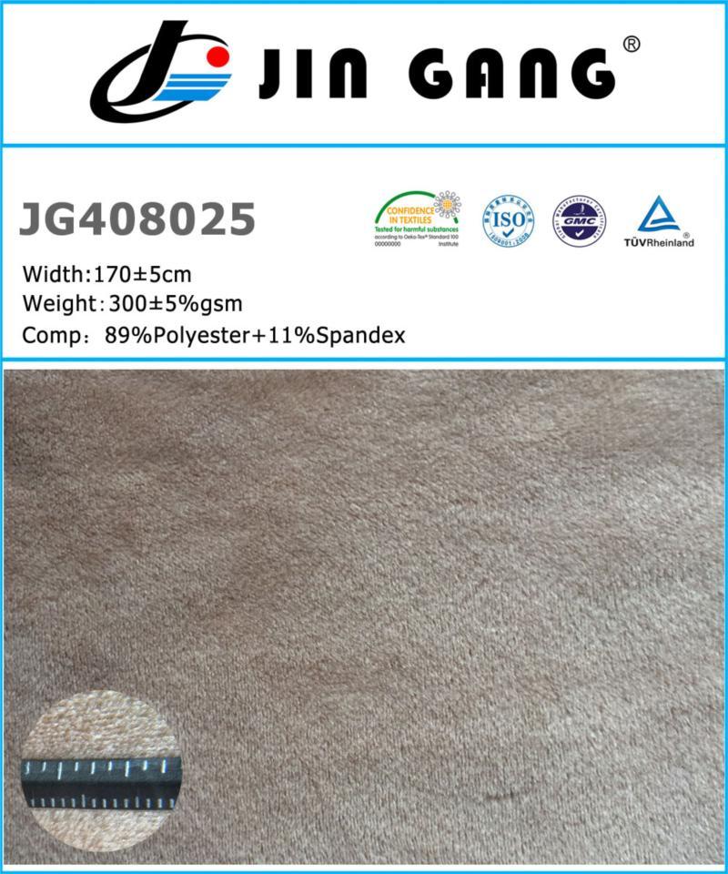 JG408025.jpg