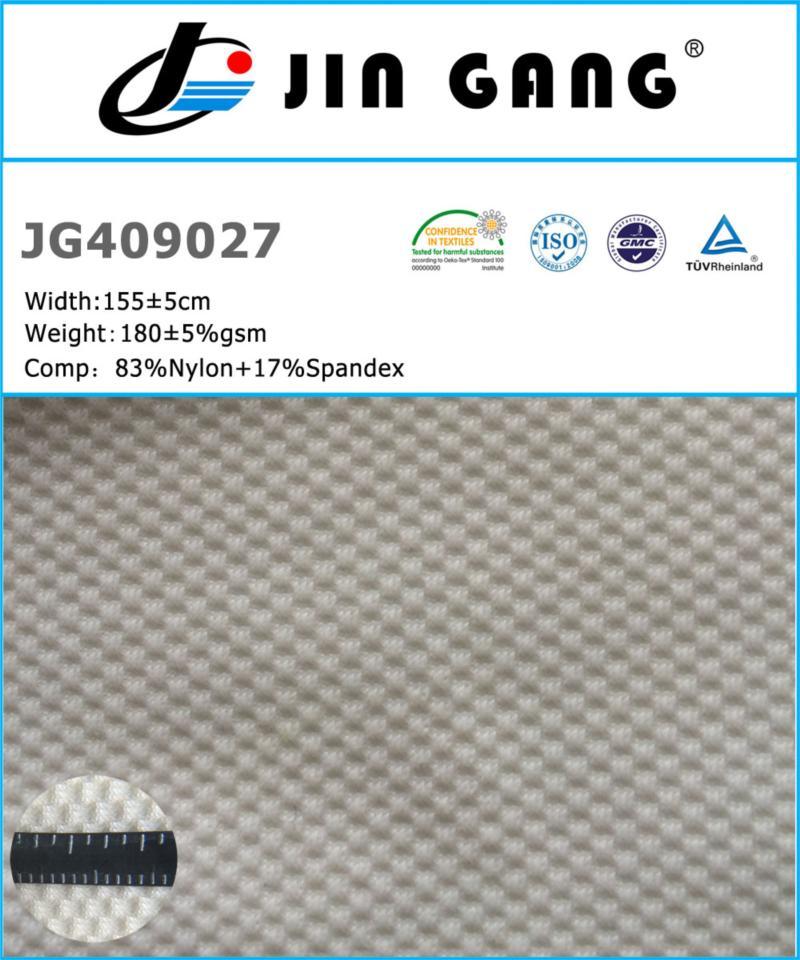 JG409027.jpg