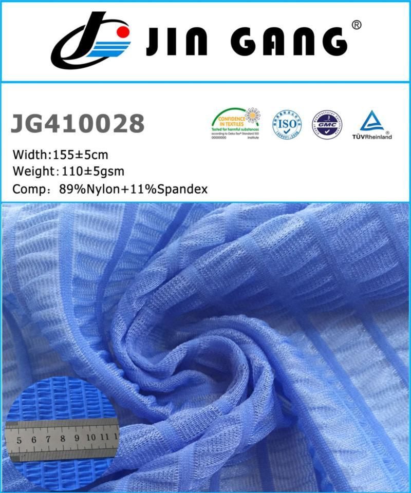 JG410028.jpg