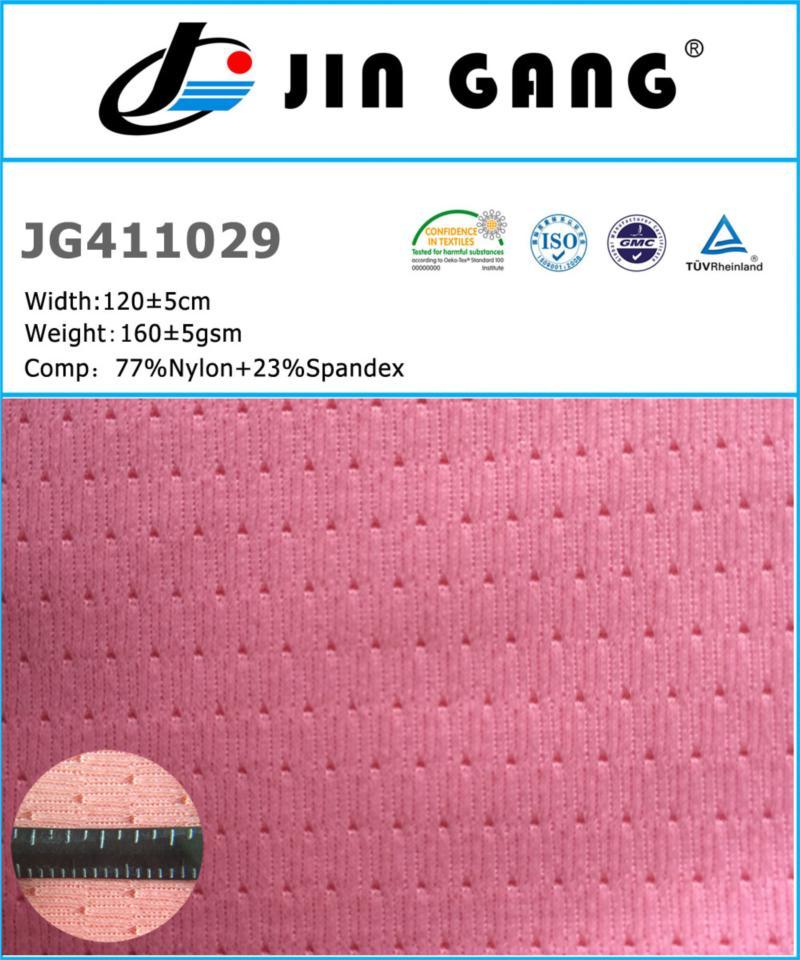 JG411029.jpg