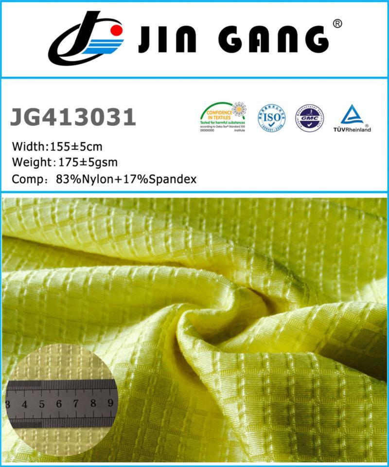 JG413031.jpg