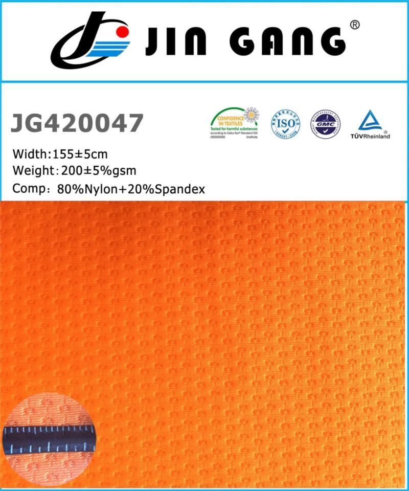 JG420047.jpg