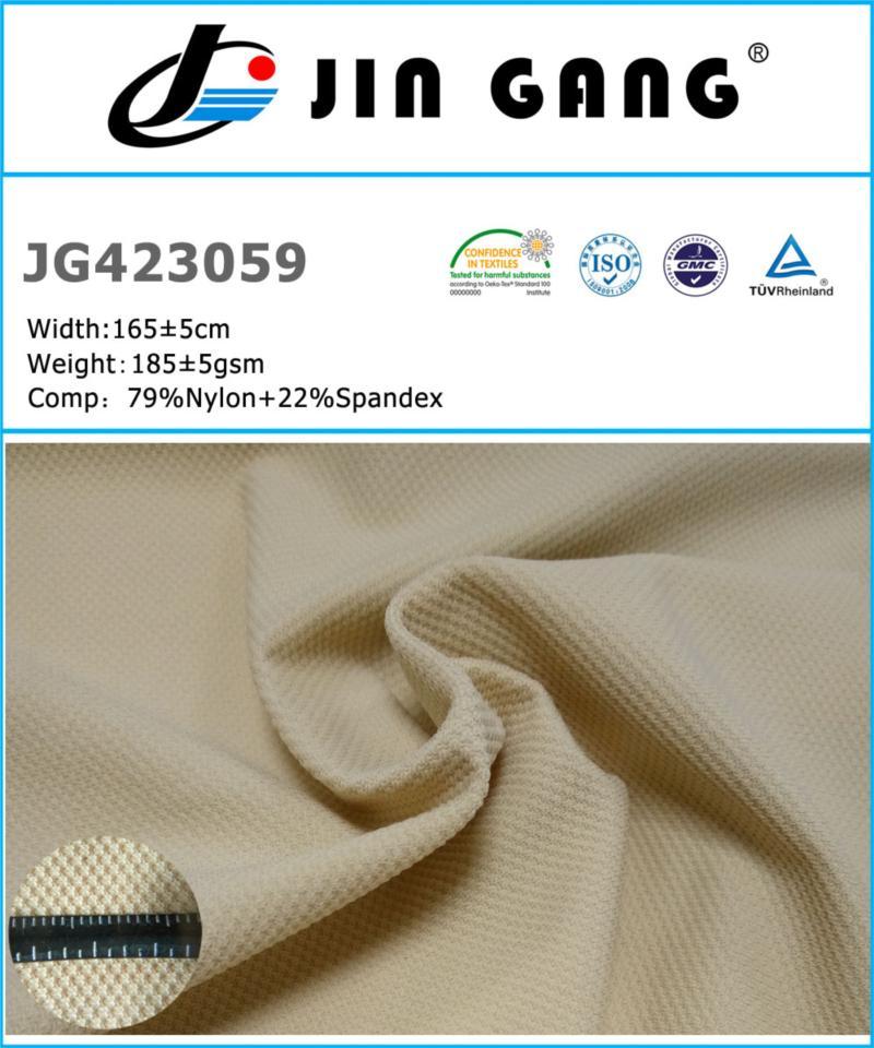JG423059.jpg