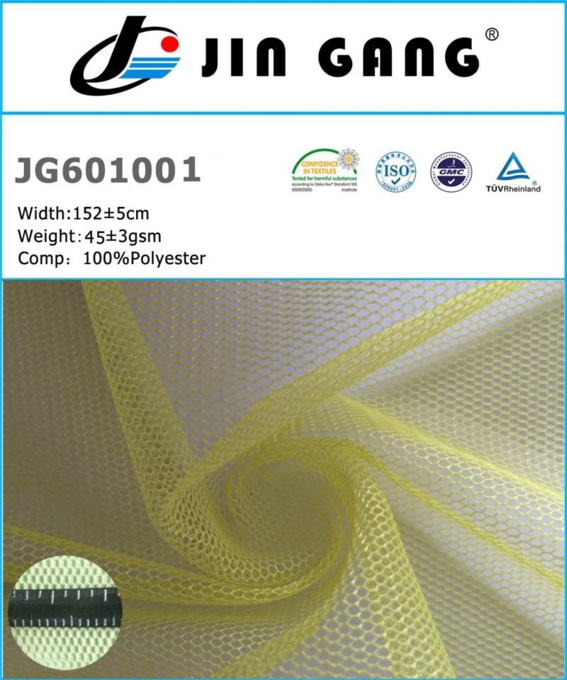 JG601001.jpg