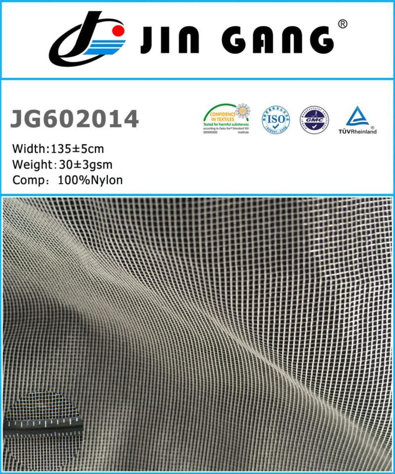 JG602014.jpg