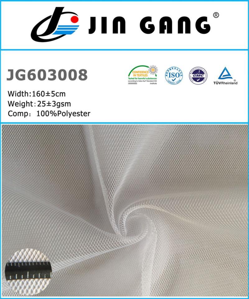 JG603008.jpg