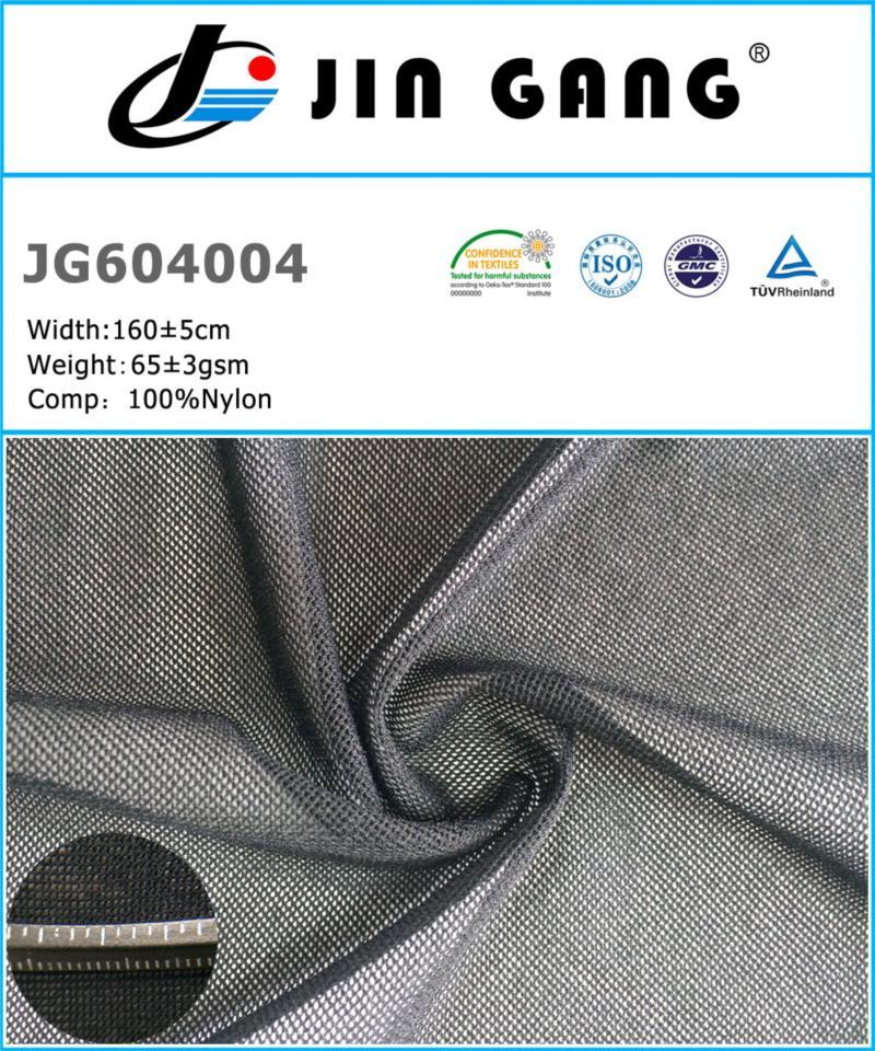JG604004.jpg