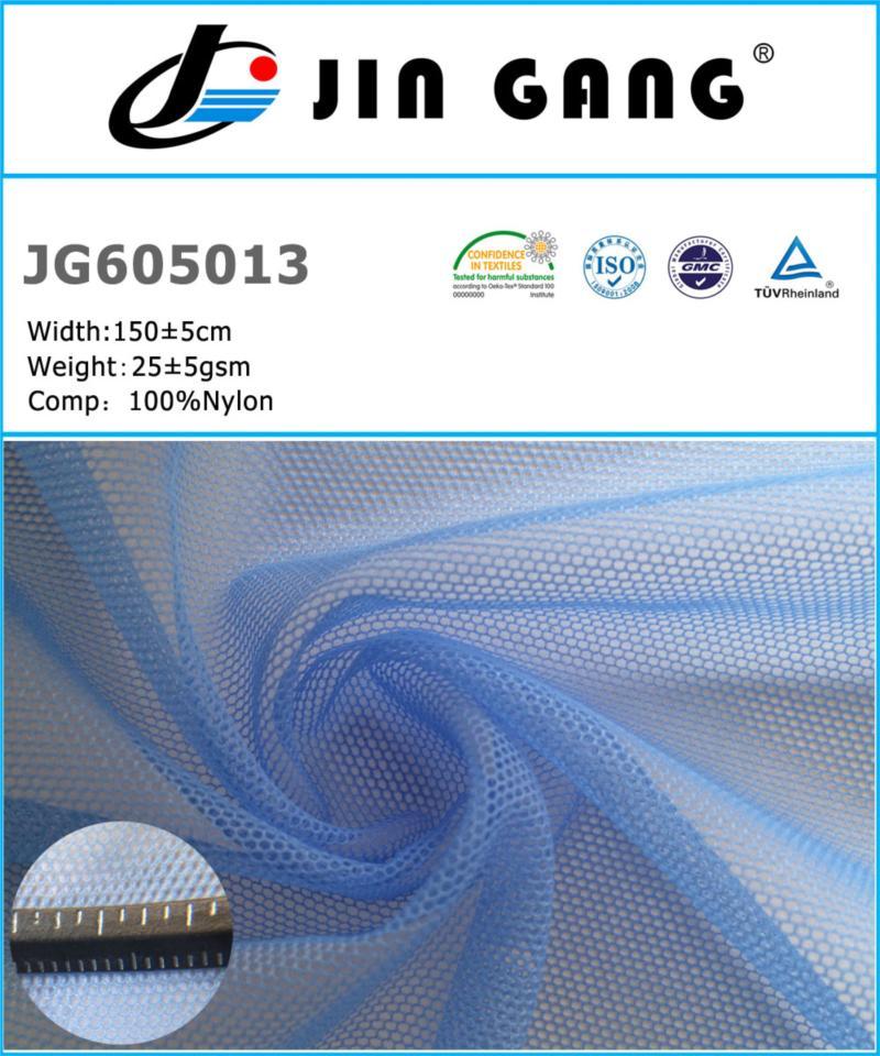 JG605013.jpg