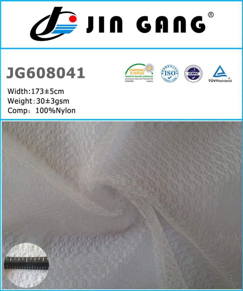 JG608041.jpg