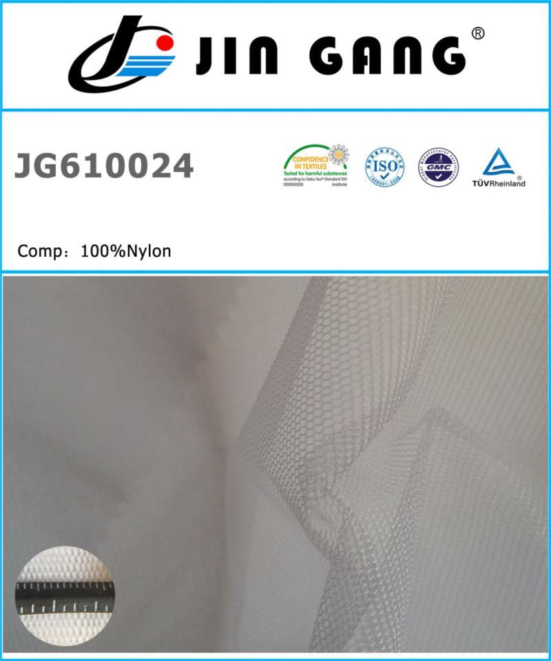 JG610024.jpg